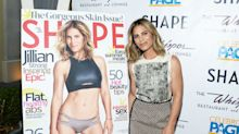 Jillian Michaels's 7 simple morning habits for weight loss success