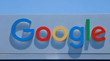 Judge sets Nov. deadlines for U.S. antitrust case against Google