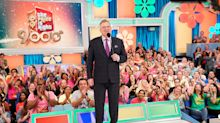 Prince George B.C. Is At The Centre Of Some 'The Price Is Right' Drama
