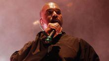 Kanye West Keeps Cancelling Carpool Karaoke With James Corden