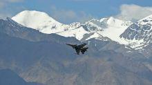"""Índia acusa China de novas """"provocações"""" na fronteira"""