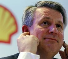 Shell shares surge as it announces $2bn buyback