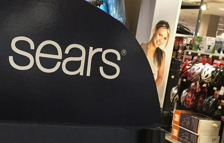 Sears Chair Lampert Makes Bid To Keep Retailer Alive Sources