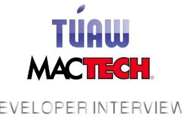 TUAW and MacTech interview: iSpeech