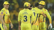 IPL 2020, CSK vs SRH: Match preview, Dream11 and more