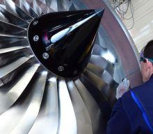Coronavirus: Rolls-Royce to raise billions in Covid-lifeline