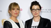Mel and Sue quit 'Great British Bake Off' on first day of filming over 'unkind' approach