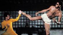 Kareem Abdul-Jabbar slams Quentin Tarantino over portrayal of Bruce Lee in new op-ed