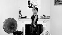 25 años sin Lola Flores en 15 imágenes que quizás no habías visto