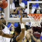 c55df270b Sunday s NCAA tournament recap  Duke