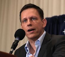 Crypto Long & Short: Peter Thiel Defines Bitcoin's Accidental Role in Global Politics