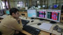 Bank Nifty resumes uptrend; these 3 stocks could deliver 8-11% returns in the short term