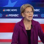 Warren's Medicare Blunder