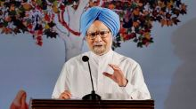 'As a Student of Economics…' Why Manmohan Singh is Delighted by Abhijit Banerjee's Nobel Win