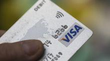 Visa's 'She's Next' initiative is backing female entrepreneurs
