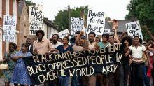 London Film Festival, Mangrove review: Black activists make legal history in Steve McQueen's astounding drama