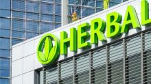 Why Herbalife Ltd. (HLF) Stock Is Soaring Today