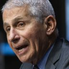 Dr. Anthony Fauci endorses NFL's hardline stance against unvaccinated players