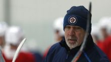 Terry Jones: Huddy factor not on Oilers' side against Jets these playoffs