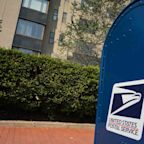 USPS mailboxes in NJ to be removed temporarily as safey precaution