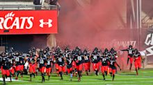 Under Armour exits yet another school sponsorship deal as part of big shrink