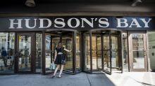 Chairman's Bid for Hudson's Bay'Woefully Inadequate,' Litt Says