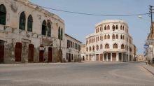Eritrea, attesa oggi decisione Consiglio Onu su revoca sanzioni