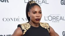 Serena Williams Narrates New Doc on Cultural, Racial Impact of 1968 Olympic Games