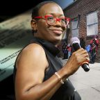 Former Sanders co-chair Nina Turner puts pressure on Biden administration: 'That $2,000 should have been there on day one'