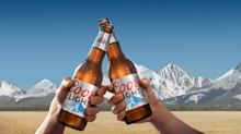 Molson Coors Tapped Out on Global Growth