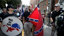 How the Charleston massacre changed the Confederate flag market