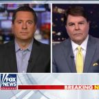 Nunes: GOP needs to be allowed witnesses in impeachment hearings