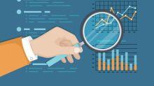 DXC Technology (DXC) Q2 Earnings Top, Revenues Lag Estimates