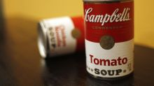 Bolthouse Farms CEO on life after Campbell Soup