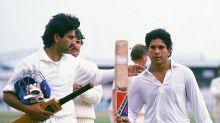 'Sachin Tendulkar is the best batsman ever' - Brett Lee