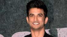 Sushant Singh Rajput, Rising Bollywood Star, Dies at 34
