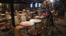 A Paris, notre sélection de restaurants qui s'adaptent au couvre-feu