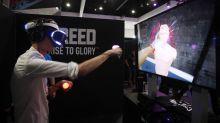 La industria del videojuego se vuelve a tomar Los Ángeles en una E3 sin Sony