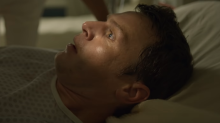 'Mindhunter' Season 2 First Trailer: Manson, Son of Sam, and Lots of Heinous Crimes