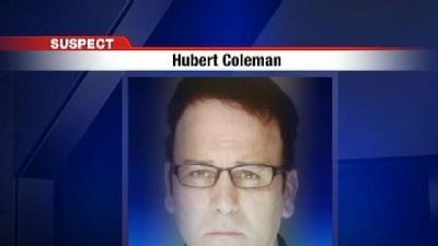 State Police Charge Constable In Car Repossession Scam