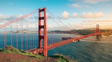 9 Things To See And Do In San Francisco For The Ultimate Holiday