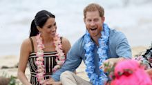 8 Times Prince Harry Proved He's The Most Thoughtful Husband