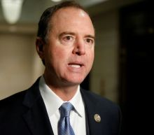 Congressional Democrats call for cuts in U.S. support for Saudi Arabia