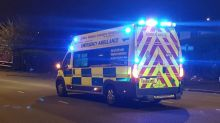 Birmingham Crash: Six People Killed And Another Critically Injured Following 'Very Serious' Incident