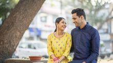 I need advice: I am a Hindu in love with a Muslim