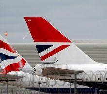 British Airways pilots vote to accept jobs deal