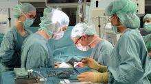 Deutsche Unikliniken sollen sich vernetzen