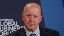 Goldman Sachs joins growing band of businesses snubbing Saudi conference