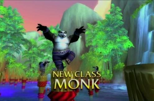 What advice do you have for a player just returning to WoW?