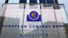 European banks skid as ECB asks lenders not to pay dividends